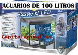 Acuarios 25 litros - Comprar Online - Top 15
