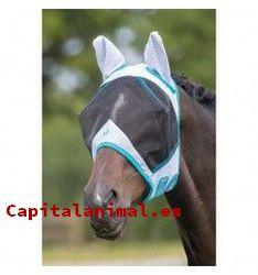 Adquiere On-line la fusta para caballo