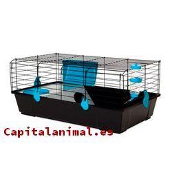 Adquiere On-line la jaula para roedores
