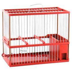 Catálogo de jaulas para jilgueros para comprar online