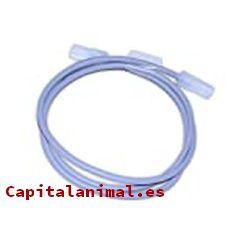 ¿Cuál es el mejor cable calefactor para reptiles para el 94% de los compradores?
