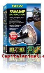 Lamparas de infrarrojos para reptiles ¿Merece la pena su compra?