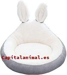 Las mejores arenas para conejos online