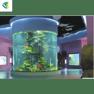 Lista de acuarios 300 litros para comprar – Los más buscados