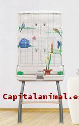 Lista de jaulas hagen vision para comprar – Las más pedidas