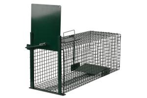 Lista de trampas para conejos para comprar – Las más solicitadas