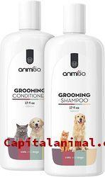 Promociones online de leches royal canin para gatos
