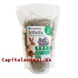 alfalfas baratos