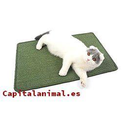 alfombras acupresion baratos