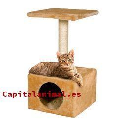 Rebajas online de arboles para gatos