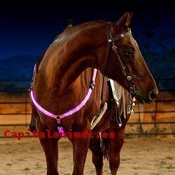 arneses para caballos baratos