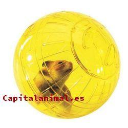 bolas de hamster baratos