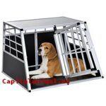 Cajones para perros - Comprar Online - Top 20
