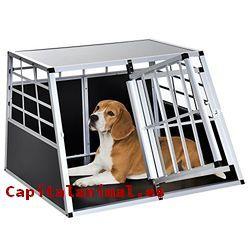 cajones para perros baratos