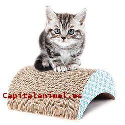 calmantes para gatos baratos