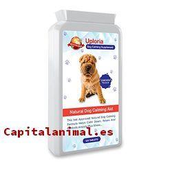 calmantes para perros baratos