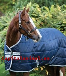 chambones para caballos baratos