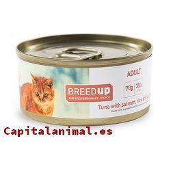 comidas humedas para gatos vitakraft baratos