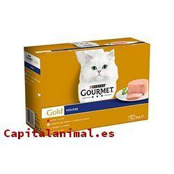 comidas humedas renal gatos baratos