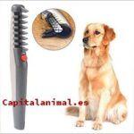 Mejores cortanudos para perros de este mes - Cómpralos Online