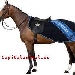 gruperas para caballos baratos