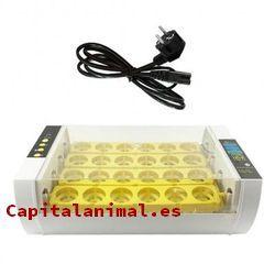 Mejores incubadoras para canarios de este año - Cómpralas on-line