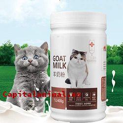 leches para gatos recien nacidos baratos