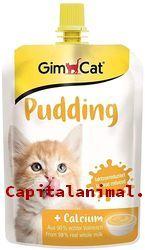 leches sin lactosa para gatos baratos