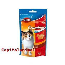 maltas para gatos baratos