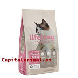 piensos eukanuba para gatos baratos