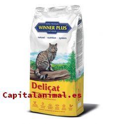 piensos optima nova para gatos baratos