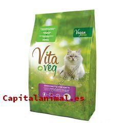 piensos taste of the wild para gatos baratos