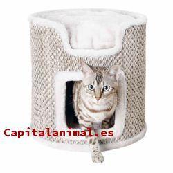 rascadores sofa para gatos baratos