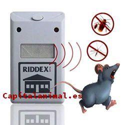 repelentes de ratones baratos