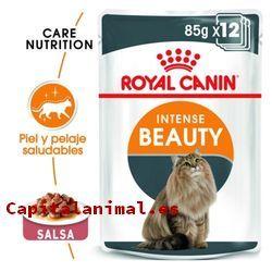 royal canin fibre response para gatos baratos