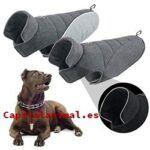 Listado de sombreros para perros para comprar online