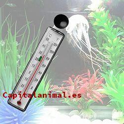termometros para acuario baratos