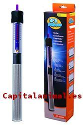 Mejores termostatos para acuario - Catálogo online