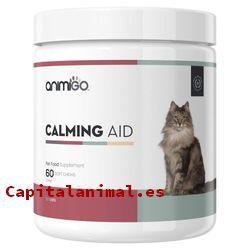 tranquilizantes para gatos baratos