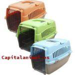 Promociones online de transportines para perros