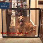 Promociones online de vallas para perros grandes