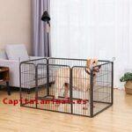 Compra On-line la valla para perros leroy merlin