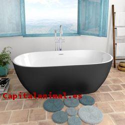 Ofertas online de bañeras cuadrada para pajaros