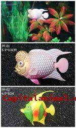 Rebajas online de acuarios para peces tropicales