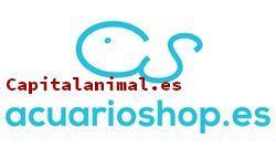Rebajas online de acuarios sirocco