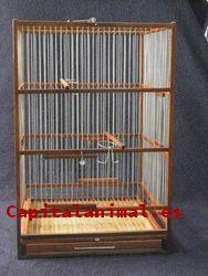 Recopilación de aviarios de jilgueros para comprar Online