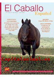 Serretas para caballos Lo que no sabes de ellos