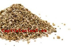Vermiculita - Mejor selección online - Top 12
